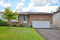 ORLEANS, BELCOURT BLV EXCELLENT LOCATION MUST SEE .