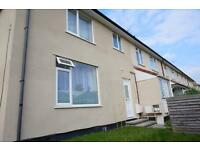 2 bedroom flat in Ennerdale Road, Southmead, Bristol, BS10 6EL