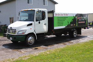 Full service Junk Removal and Estate Cleanup Services London Ontario image 2