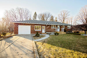 JUST LISTED | Incredible Updated Ranch | Open House Sunday 2-4pm