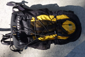 Hydration Pack looking for someone to hydrate