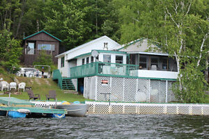 chalet a vendre kijiji free classifieds in ottawa find a buy a car find a house or