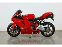 2008 08 DUCATI 1098 BUY ONLINE 24 HOURS A DAY