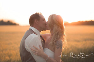 Wedding Photography For Your Special Day Stratford Kitchener Area image 1