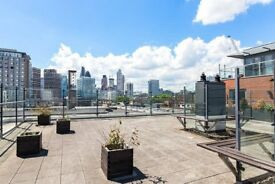 VACANT DUPLEX 2 BED - JACOBS COURT E1 - MINUTES TO ALDGATE WHITECHAPEL SHOREDITCH TOWER BRIDGE CITY