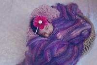 Children/Newborn/Maternity photography