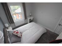 1 bedroom in Stanley Street, Reading, RG1