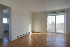 Spacious 1 Bedroom available June 1st