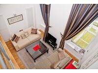 Short term - (1-3 months) Beautiful 2 bedroom apartment in the luxury Quartermile development (214)