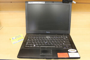INSTANT COMPTANT -Ordinateur Portable Dell