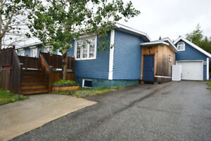 NEW LISTING!! 63 Grenfell Dr