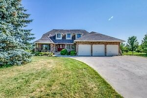 Country Retreat Stratford Kitchener Area image 1