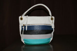 Women's bags and Walletts