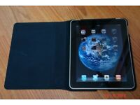 apple ipad 64 gig gb wifi or 3g 4g unlocked any network