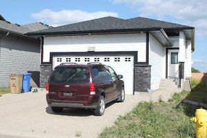 Immaculate Bungalow Harbour Landing