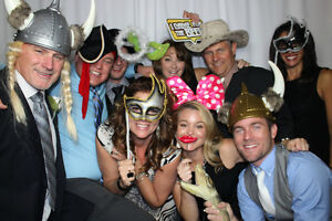 DDM Photo Booth Rental serving Windsor & Essex County Windsor Region Ontario image 6