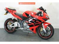2003 03 HONDA CBR 600 RR3 *STUNNING CONDITION, 6MTH WARRANTY, FREE DELIVERY*