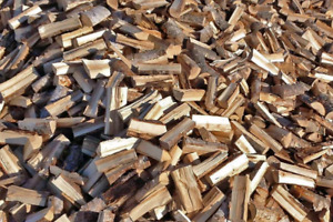 Available best firewood sale