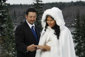 Regina Wedding photographer Regina Regina Area image 8
