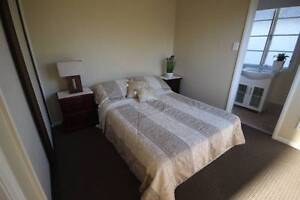 COOPERS PLAINS F/FURNISHED ONE BEDROOM UNIT + SOME OUTGOINGS Coopers Plains Brisbane South West Preview
