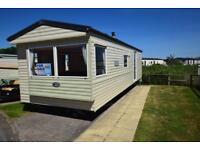£2350 Deposit - £88 Week - Caravan For Sale - Sited With Lots Of Facilities