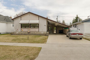 WESTWOOD BUNGALOW OPEN HOUSE SATURDAY 1-230 PM