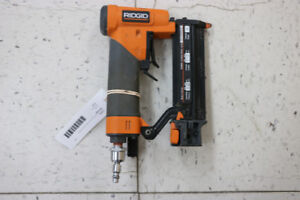 *AIR-TOOL* Rigid R138HPA 23-Gauge 1-3/8in. Headless Pinner-16158