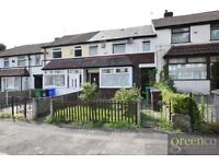 3 bedroom house in Somerfield Road, Manchester, M98
