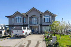 Luxury farms for sale in Langley BC