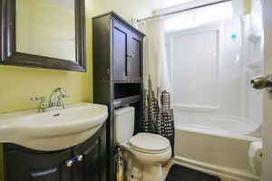 SMRT- Great Starter Home that's move in ready! Kingston Kingston Area image 4