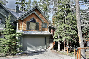 Basement suite for rent in shared house in Silvertip