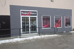 New Sudbury For Lease - Divisible, Great Location!