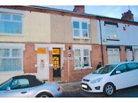 1 bedroom house in Southampton Road, Northampton, NN4