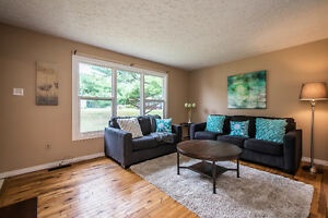 This is the FAMILY HOME you have been looking for -25 Kincardine