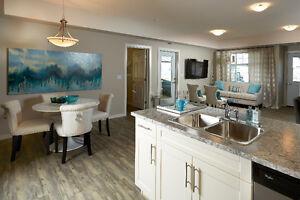 New 2 BRRM CONDO in Blackfalds, 6 Month Mortgage Incentive!!*