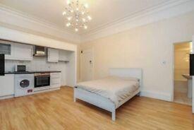 Studio Flat to Rent in Thornton Heath