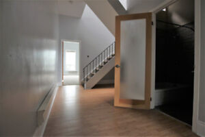 Modern & SPACIOUS 4 Bedroom Apartment in the Heart of Hamilton