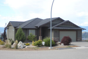 EXECUTIVE HOME FOR RENT, FOOTHILLS