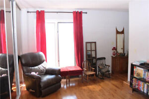 One. Bedroom apt. Available in Fort Erie