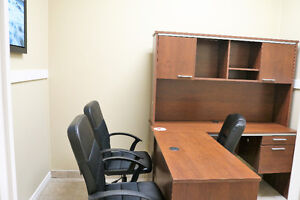 Starting a Business and Need Affordable Office Space? Windsor Region Ontario image 6