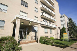 141 Cameron St - 2 Bdrm - Rest of Sept for Only $100!