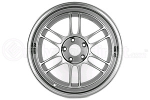 Enkei Rpf1 18x9.5 / 5x114.3 / et45  /  73 bore (2 wheels)