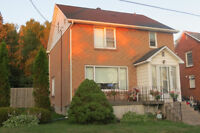 Home for Sale on 90 Birch Street