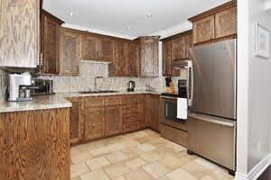Great renovated Starter ! Try a offer, owner want sold!