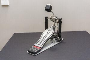 DW 9000 Pedal