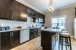 \BEAUTIFUL DOWNTOWN HOME with two offstreet parking spaces ! St. John's Newfoundland image 3