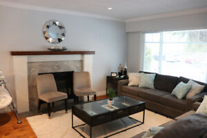 House for rent 4Bed 1.5 Bath