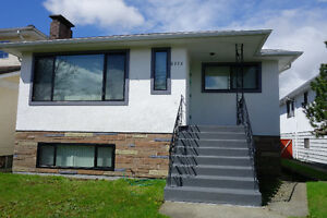 Entire house: 2 floors, 4 bed, 2 bath, 3 den in Killarney