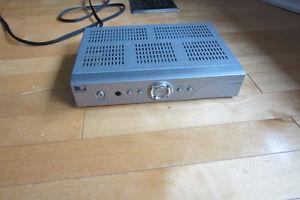 DIRECT TV Satellite receiver/recepteur,tel.514-996-9207