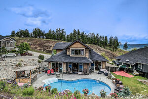 Wilden Gem with Salt water pool for sale (By Owner)